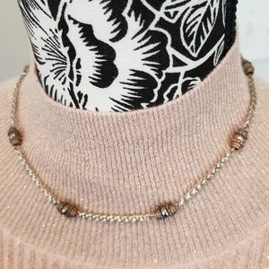 Jewelry - Great Necklace 14 inches